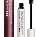 blinc Aplified Mascara
