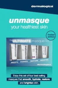 Dermalogica's Gift With Purchase
